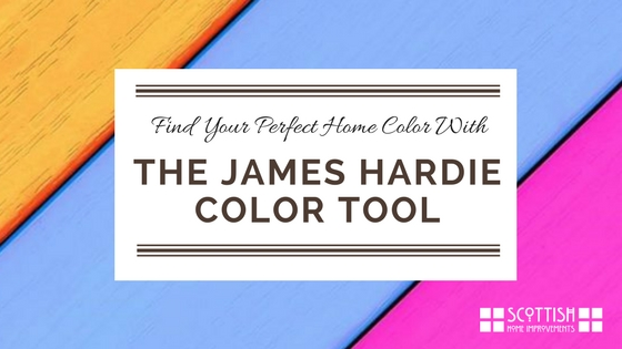 Design your perfect lafayette home with james hardie 39 s for Design your perfect house online
