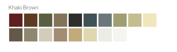 centennial-james-hardie-vinyl-siding-hardie-plank-color-palette-2