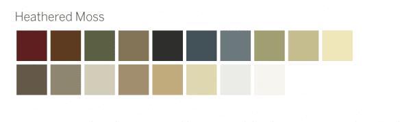 centennial-james-hardie-vinyl-siding-hardie-plank-color-palette-3
