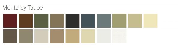 centennial-james-hardie-vinyl-siding-hardie-plank-color-palette-4