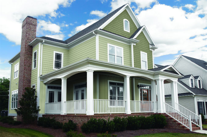 create-a-historic-look-with-james-hardie-siding-