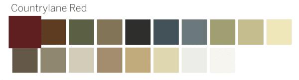 denver-james-hardie-vinyl-siding-color-palette-hardie-shingle-offset