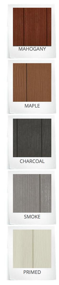 denver-nichiha-fiber-cement-siding-product-image-1