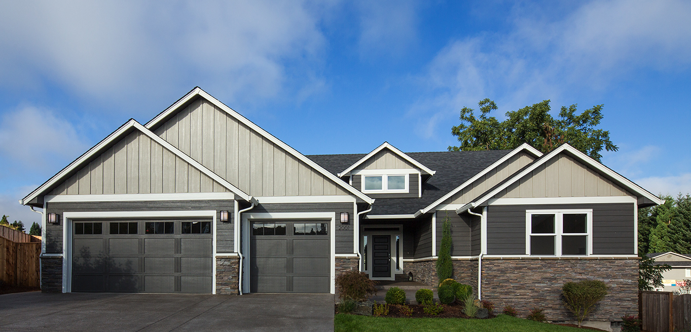 best siding contractor fort collins