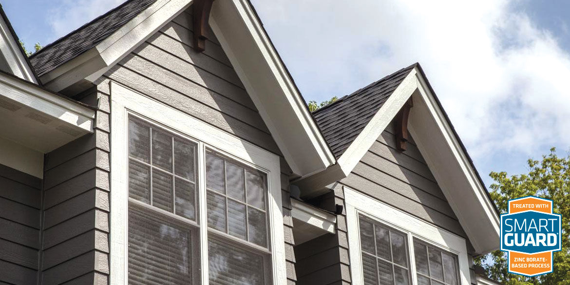 lp-smartside-siding-longmont-colorado