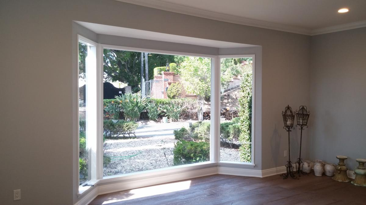 window replacement fort collins collins colorado scottish home improvements for fort collins window replacement siding