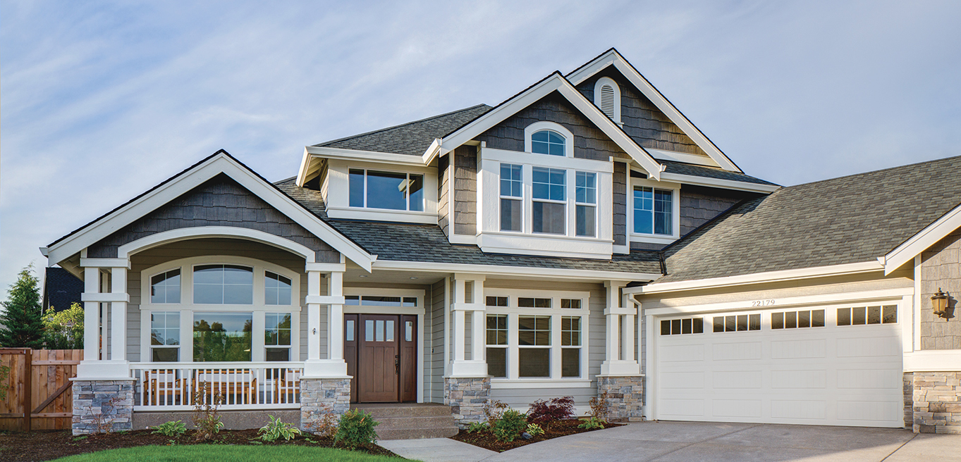siding material fort collins