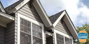 lp smartside home silverthorne siding contractor