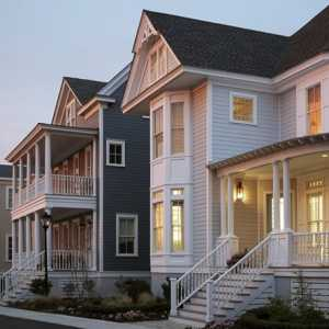 james hardie denver home siding contractor