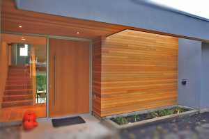 wood siding contractor fort collins