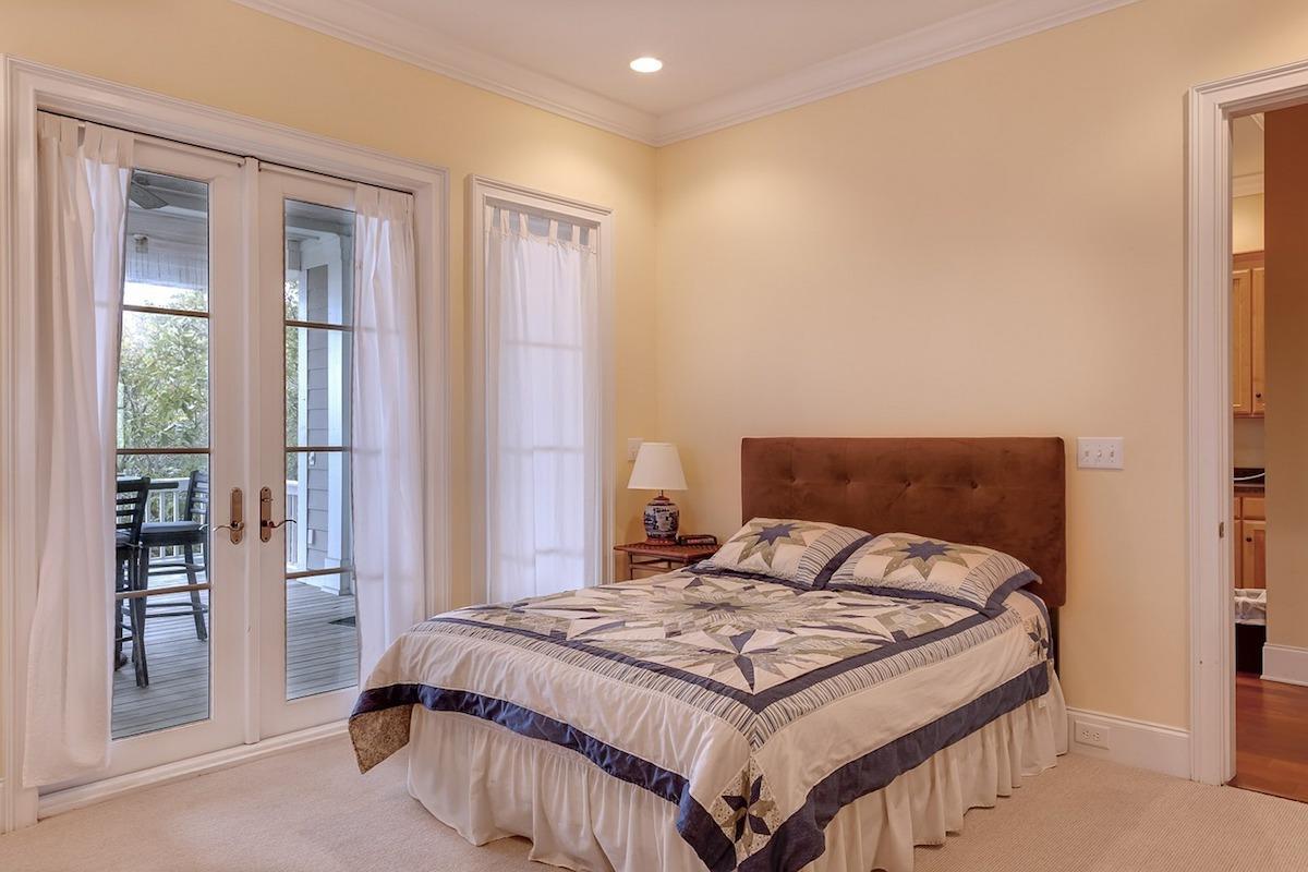 Longmont Replacement Windows Bedroom
