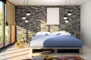 Loveland Replacement Windows Bedroom
