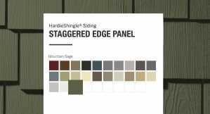james-hardie-hardieshingle-siding-fort-collins