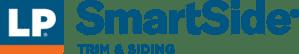 smartside-logo