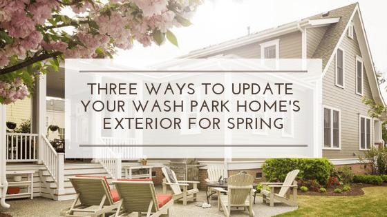 home-improvement-wash-park-denver