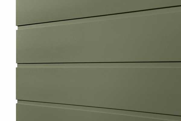 RS16489_Artisan_Square_Channel_Siding_Profile_MS-hpr