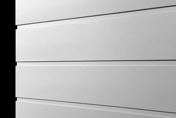 RS16490_Artisan_Square_Channel_Siding_Profile-hpr