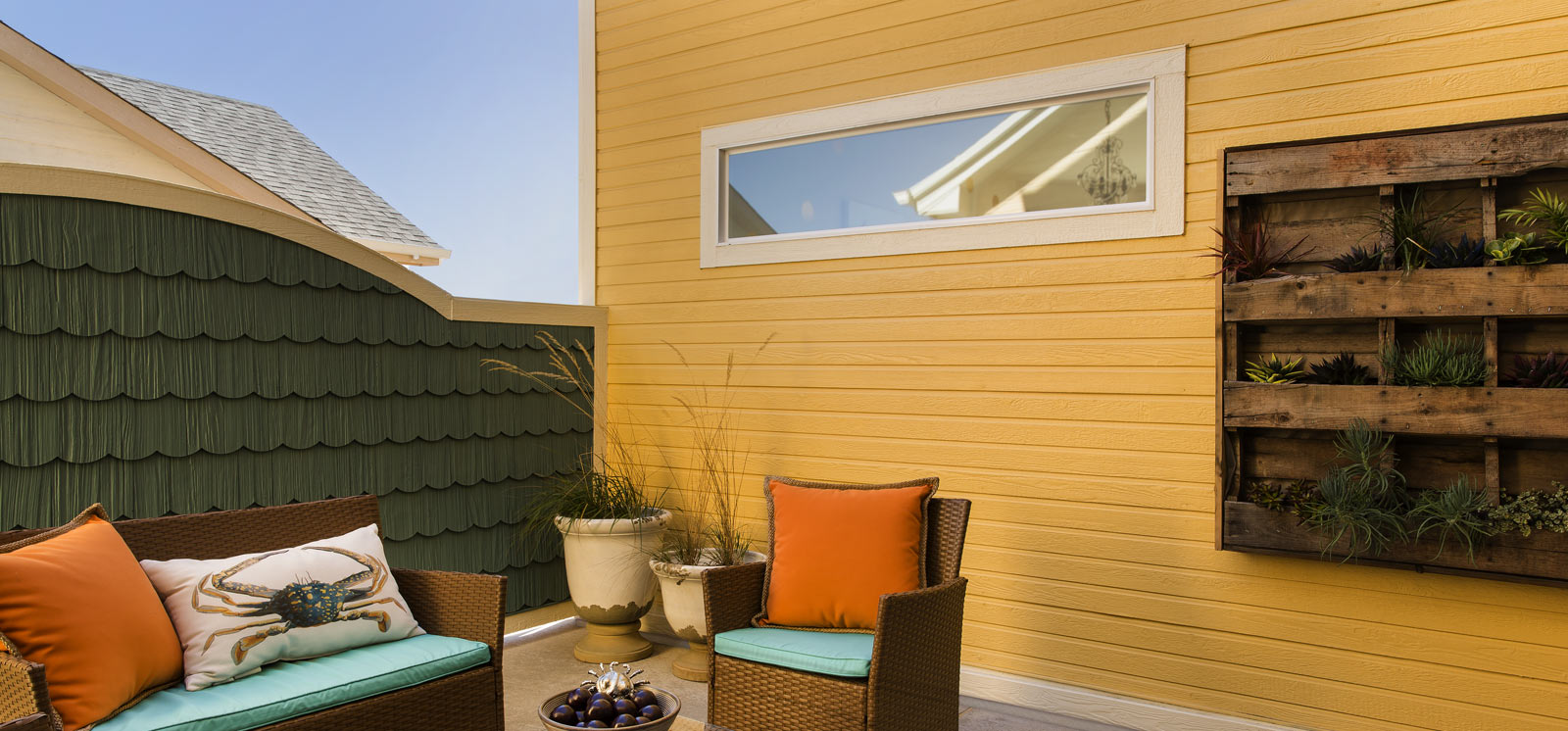 denver composite siding experts