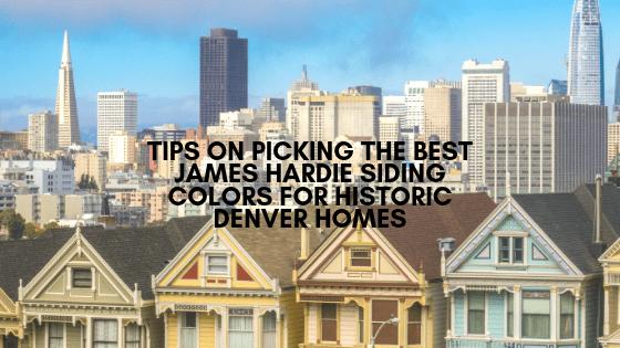 james hardie siding denver historic home