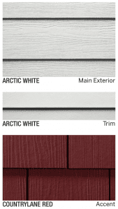 scottish-home-improvements-arctic-compliment-colors-1