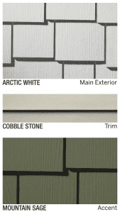 scottish-home-improvements-arctic-compliment-colors-2