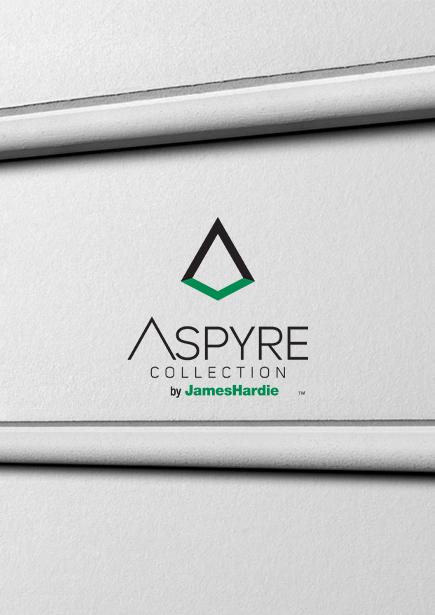 scottish-home-improvements-aspyre-beaded-lap-siding