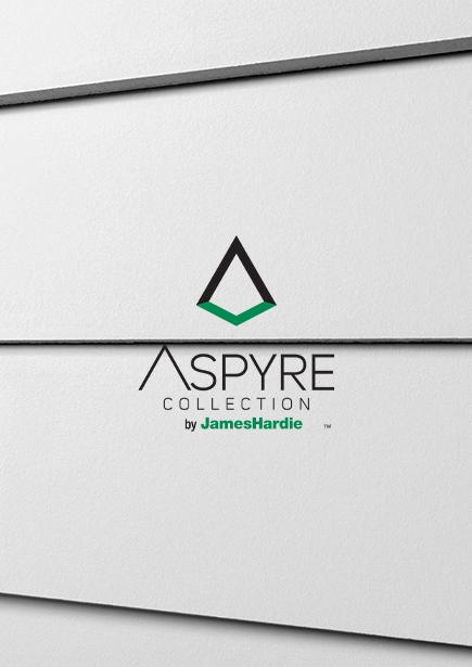 scottish-home-improvements-aspyre-lap-siding