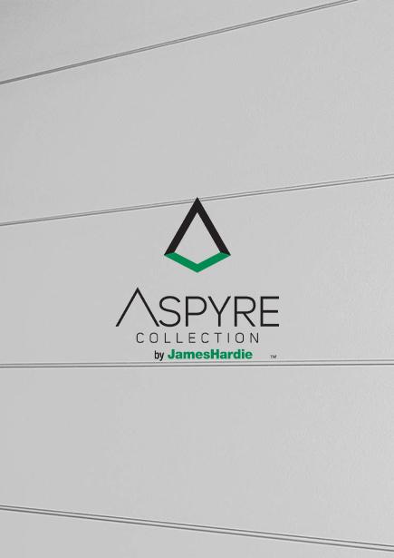 scottish-home-improvements-aspyre-shiplap-reveal-siding