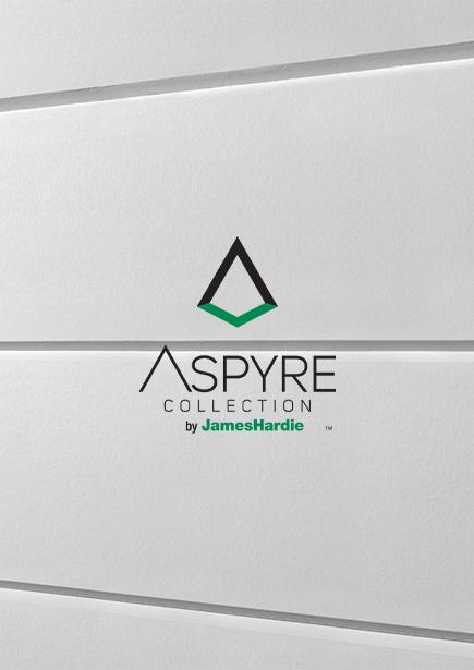 scottish-home-improvements-aspyre-vgroove-replacement-siding