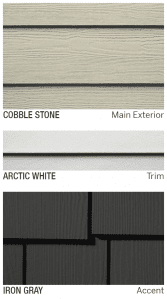 scottish-home-improvements-cobble-stone-compiment-colors-1