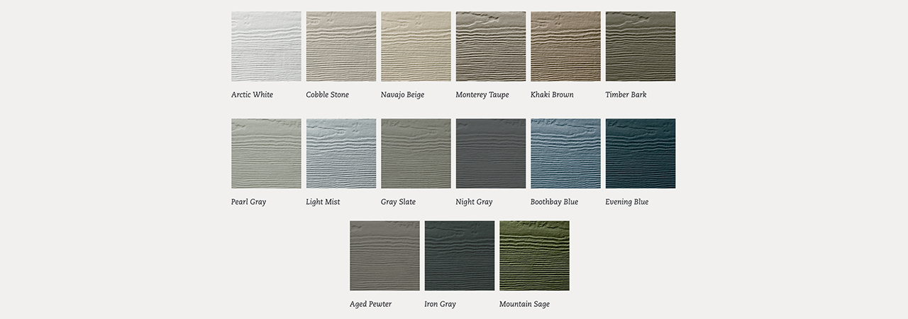 scottish-home-improvements-denver-siding-color-palette