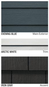 scottish-home-improvements-evening-blue-compiment-colors-1