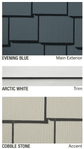 scottish-home-improvements-evening-blue-compiment-colors-2