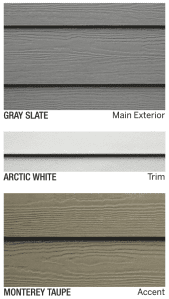 scottish-home-improvements-gray-slate-compiment-colors-1