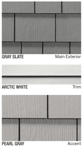 scottish-home-improvements-gray-slate-compiment-colors-2