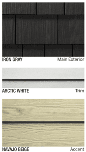 scottish-home-improvements-iron-gray-compiment-colors-1