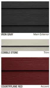 scottish-home-improvements-iron-gray-compiment-colors-2