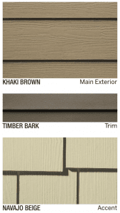 scottish-home-improvements-khaki-brown-compiment-colors-1