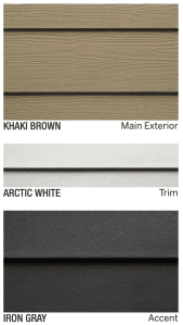 scottish-home-improvements-khaki-brown-compiment-colors-2