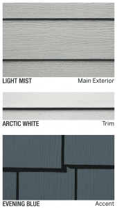 scottish-home-improvements-light-mist-compiment-colors-1
