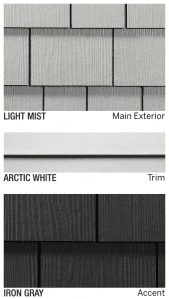 scottish-home-improvements-light-mist-compiment-colors-2