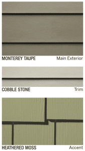 scottish-home-improvements-monterey-taupe-compiment-colors-1