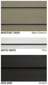 scottish-home-improvements-monterey-taupe-compiment-colors-2