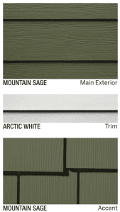 scottish-home-improvements-mountain-seige-compiment-colors-1