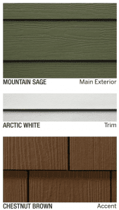 scottish-home-improvements-mountain-seige-compiment-colors-2