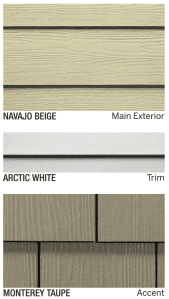 scottish-home-improvements-navajo-beige-compiment-colors-2