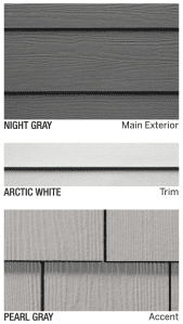 scottish-home-improvements-night-gray-compiment-colors-1