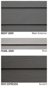 scottish-home-improvements-night-gray-compiment-colors-2