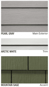 scottish-home-improvements-pearl-gray-compiment-colors-1