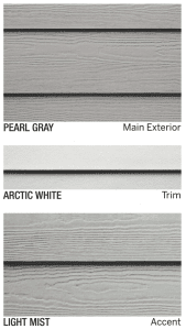 scottish-home-improvements-pearl-gray-compiment-colors-2